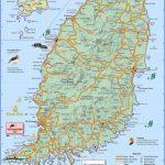 grenada map 3 150x150 Grenada Map