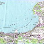 guam map 15 150x150 Guam Map