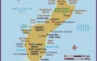 Guam Map_20.jpg