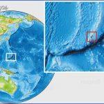 guam map 9 150x150 Guam Map