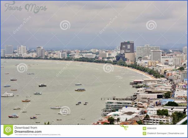 gulf of thailand east coast 10 Gulf of Thailand East Coast
