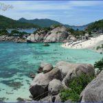 gulf of thailand east coast 6 150x150 Gulf of Thailand East Coast