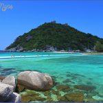 gulf of thailand east coast 7 150x150 Gulf of Thailand East Coast