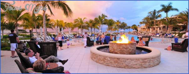 Hawks Cay Resort_0.jpg