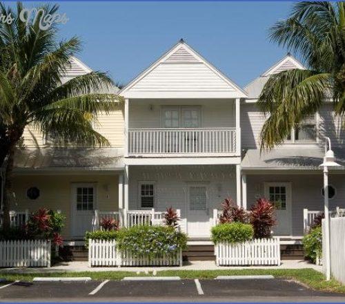 Hawks Cay Resort_0.jpg