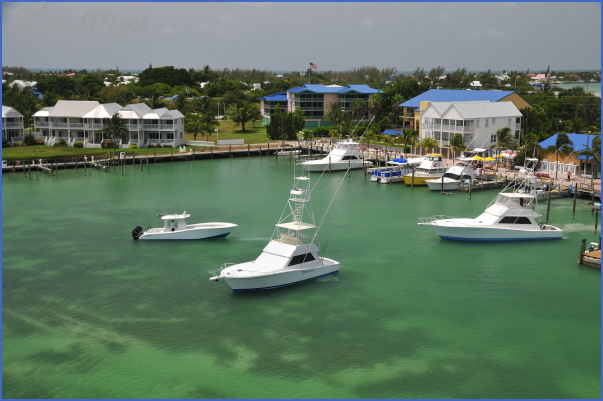 Hawks Cay Resort_1.jpg