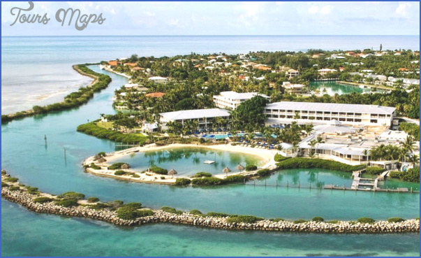 Hawks Cay Resort_13.jpg