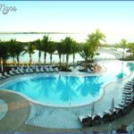 Hawks Cay Resort_15.jpg