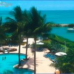 Hawks Cay Resort_18.jpg