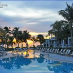 Hawks Cay Resort_19.jpg