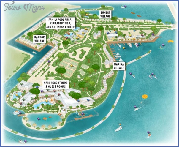 Hawks Cay Resort_20.jpg