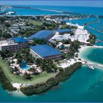 Hawks Cay Resort_33.jpg