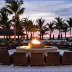 Hawks Cay Resort_4.jpg