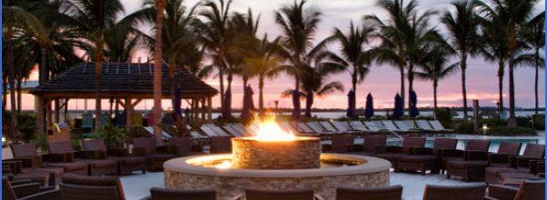 Hawks Cay Resort_4.jpg
