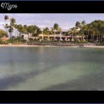 Hawks Cay Resort_5.jpg