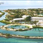 Hawks Cay Resort_7.jpg