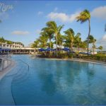 Hawks Cay Resort_8.jpg