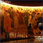 Historic murals at the Sazerac Bar SAZERAC BAR NEW ORLEANS_18.jpg