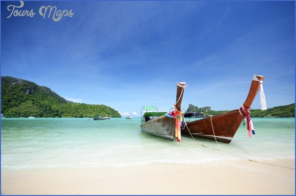 Holiday in Thailand_6.jpg
