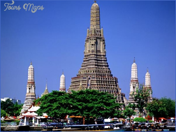 Holiday in Thailand_8.jpg