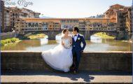 Honeymoon And Wedding on Florence _5.jpg
