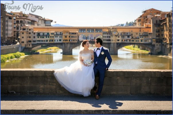 Honeymoon And Wedding on Florence _5.jpg