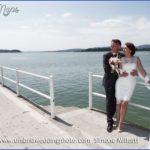 honeymoon and wedding on perugia 0 150x150 Honeymoon And Wedding on Perugia
