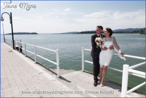 honeymoon and wedding on perugia 0 Honeymoon And Wedding on Perugia