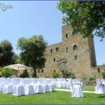 honeymoon and wedding on perugia 1 150x150 Honeymoon And Wedding on Perugia