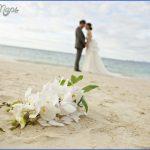 honeymoon and wedding on perugia 3 150x150 Honeymoon And Wedding on Perugia