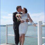 honeymoon and wedding on perugia 5 150x150 Honeymoon And Wedding on Perugia