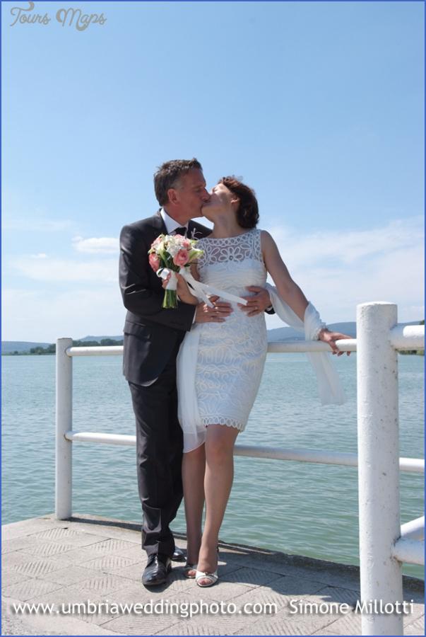 honeymoon and wedding on perugia 5 Honeymoon And Wedding on Perugia