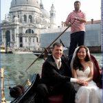 honeymoon and wedding on venice  1 150x150 Honeymoon And Wedding on Venice