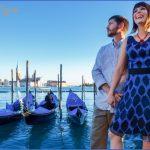 honeymoon and wedding on venice  10 150x150 Honeymoon And Wedding on Venice