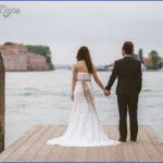 honeymoon and wedding on venice  2 150x150 Honeymoon And Wedding on Venice