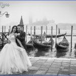 honeymoon and wedding on venice  5 150x150 Honeymoon And Wedding on Venice