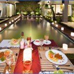 honeymoon in bali 0 150x150 Honeymoon in Bali