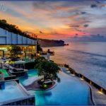honeymoon in bali 11 150x150 Honeymoon in Bali