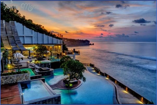 honeymoon in bali 11 Honeymoon in Bali