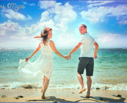 Honeymoon in Bali_14.jpg