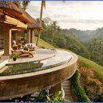 honeymoon in bali 5 150x150 Honeymoon in Bali