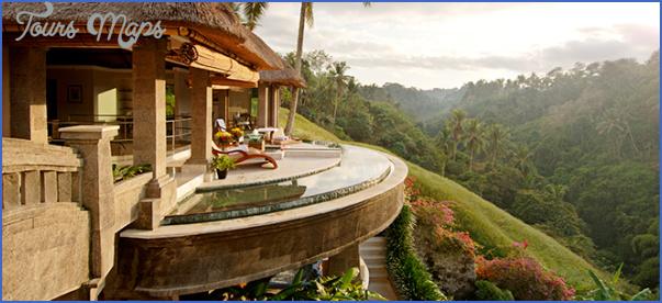honeymoon in bali 5 Honeymoon in Bali
