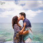 honeymoon in bali 9 150x150 Honeymoon in Bali