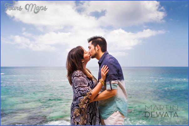 honeymoon in bali 9 Honeymoon in Bali