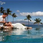 Honeymoon in Maui_11.jpg