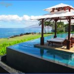 Honeymoon in Maui_12.jpg