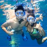 Honeymoon in Maui_14.jpg