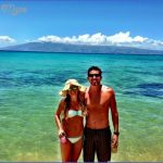 Honeymoon in Maui_6.jpg
