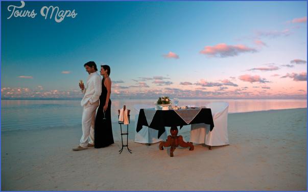 honeymoon in mauritius  0 Honeymoon in Mauritius