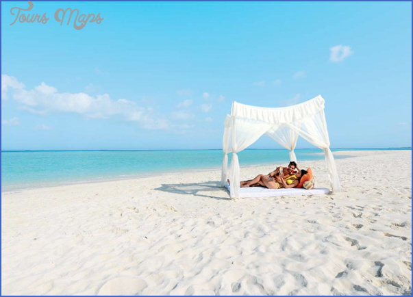 honeymoon in mauritius  1 Honeymoon in Mauritius